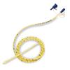 Avanos Medical Sales Nasogastric Feeding Tube Corflo® Ultra 10 Fr. 36 Inch Polyurethane NonSterile MON 787095EA