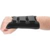 Ossur Form Fit® Wrist Brace (317082) MON 348276EA