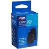 Apex-Carex Tip Cane 7/8