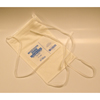 "Rehabilitation: McKesson - Ice Bag Medi-Pak™ General Purpose 7"" X 10"" Disposable, 10EA/PK"