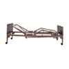 Merits Health Electric Bed Full 88 MON 37355000