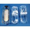 respiratory: Respironics - Humidifier Water Chamber Kit