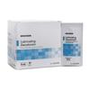 McKesson Lubricating Ostomy Appliance Deodorant (176-5722), 50/BX MON1081294BX