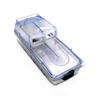 respiratory: Respironics - Chamber Kit