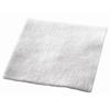 Coloplast Alginate Dressing Seasorb®-Ag Square 4