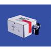Health Care Logistics Tamper Evident Tape Integrity 6 5/8 L X 1 3/8 W Inch, 100EA/PK MON 37673200