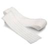 Convatec Cellulose Dressing Aquacel Hydrofiber Ionic Silver 3/4 x 18 MON 37712101