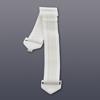 Hollister Ostomy Belt Pouchkins™, #3774, MON 335206EA