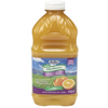 Hormel Labs Oral Fiber Supplement FiberBasics® Orange 48 oz. Bottle Ready to Use MON 37752600