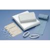 Busse Hospital Disposables Shroud Kit (700) MON37771200