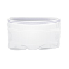 McKesson Adult Pull-Up Unisex Mesh Underpants - 2X Large MON 37803100