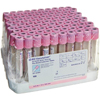 BD BD Vacutainer® Venous Blood Collection Tubes MON 37862800