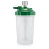 McKesson Humidifier Dry Disposable Latex-Free MON 37893900