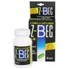 International Vitamin Corp Vitamin B Complex with Zinc Supplement Z-Bec 45 IU / 600 mg Strength Tablet 60 per Bottle MON 37902700