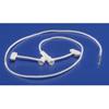 Medtronic Pediatric Nasogastric Feeding Tube Pedi-Tube 6 Fr. 36 Polyurethane Sterile MON 37904610