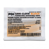 Disinfectants Wipes: PDI - Germicide Sani-Cloth Wipe Disposable