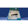 Span America Mattress Cover PressureGuard® APM2 35 X 80 Inch APM2 Mattress MON38030500
