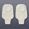 "Colostomy Pouches: Hollister - Colostomy Pouch CenterPointLock™ 11"" Length Drainable, 10EA/BX"