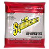 Nutritionals Supplements Juice Sport Drinks: Kent Precision Foods - Electrolyte Replenishment Drink Mix Sqwincher Powder Pack  Fruit Punch Flavor 9.53 oz.
