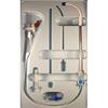 Teleflex Medical Laproscopic Cholangiography Set With Karlan Balloon Catheter Arrow-Karlan, 5/CS MON 214638CS