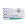 McKesson Non-Safety Scalpel with Blade General Purpose Size 11 Stainless Steel Blade Disposable, 10 EA/BX MON 1029065BX