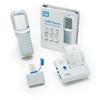 Abbott Nutrition Cartridge, Blood Gas and Electrolytes i-STAT EC4+, 25 EA/BX MON 38122400
