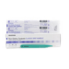 Diagnostic Instruments and Supplies Blood Coagulation: McKesson - Non-Safety Scalpel with Blade