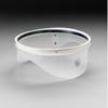 3M Collar, Qualitative Fit Test Apparatus MON 38153901