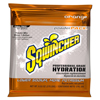 Nutritionals Supplements Juice Sport Drinks: Kent Precision Foods - Electrolyte Replenishment Drink Mix Sqwincher Powder Pack  Orange Flavor 9.53 oz.