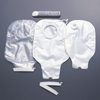 "Colostomy Pouches: Hollister - Colostomy Pouch CenterPointLock™ 12"" Length Drainable, 10EA/BX"