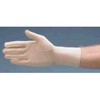 Patterson Medical Compression Glove Full Finger Small Over-the-Wrist Left Hand Lycra / Spandex MON 38363000