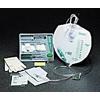 Bard Medical Indwelling Catheter Tray Bard Add-A-Foley Foley Without Catheter MON 38451900