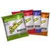 Kent Precision Foods Electrolyte Replenishment Drink Mix Sqwincher Powder Pack  Assorted Flavors 9.53 oz. MON 38462601