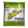 Nutritionals Supplements Juice Sport Drinks: Kent Precision Foods - Electrolyte Replenishment Drink Mix Sqwincher® Powder Pack Lemon Lime Flavor 23.83 oz.