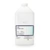 J & J Healthcare Systems Cidex® OPA High Level Disinfectant (20390) MON 387213EA