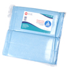 "Ring Panel Link Filters Economy: Dynarex - Underpad Chux 17"" x 24"" Disposable Tissue Moderate Absorbency"