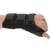 Ossur Thumb Splint Form Fit® Thumb Spica, Left Hand, X-Large MON38803000