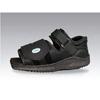 Darco MedSurg™ Post-Op Shoe (MQM1B) MON 683882EA