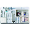needles: BD - Paracentesis / Thoracentesis Tray
