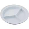 Patterson Medical Sammons Preston Partitioned Scoop Plate (138805), 5 EA/PK MON 572251PK