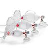 Ambu Spur® II Infant Resuscitator (540212000) MON 533886EA