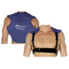 Rehabilitation: McKesson - ElastoGel™ Cold Therapy and Hot Therapy for Neck and Back, 1/EA