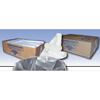 Colonial Bag Trash Bag Clear 33 Gallon 33 X 40 Inch, 250/CS MON 39014100