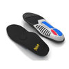 Spenco Total Support® Insoles MON 39023000