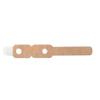 Mallinckrodt Sensor Bandage For Sensor Model OXI-P/I, 50EA/BG MON 39145900