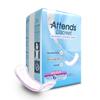 Attends Attends Discreet® Bladder Control Pads (ADPMAX), 200/CS MON 39173110