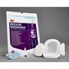 Wound Care: 3M - PICC/CVC Securement Device + Tegaderm® Sterile IV Dressing