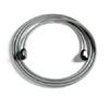 Midmark Hose Bp 6.5 F/Monitor EA MON 39222509