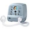 Respironics Mask Pt W/3Hose Adlt MED EA MON 39233900