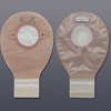 Hollister Ostomy Pouch New Image™, #18293,20EA/BX MON 569785BX